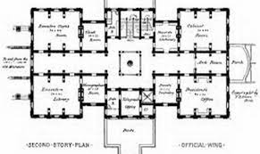 mansions floor plans simple mansion house flooring placement home plans blueprints