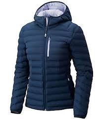 down jackets puffy coats winter jackets mountain hardwear
