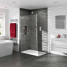 shower enclosures overview studios
