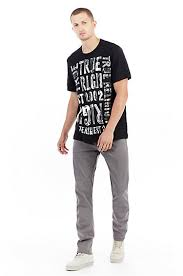 designer pants for men true religion