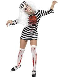 Scary Womens Costumes Halloween 34 Halloween Images Costumes Halloween Ideas