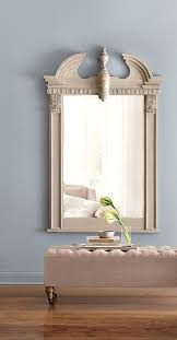 244 best decor images on pinterest wall mirrors console tables homedecorators com see more if this isn t a statement making mirror we don t know