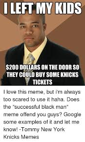 Successful Black Man Meme - 25 best memes about successful black man meme successful black