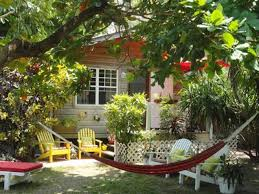 vacation home mayflower casita san pedro belize booking com