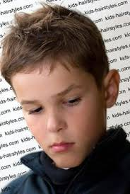 5 yr boys hairstyles cool hairstyles for 11 year olds 1000 ideas about boy haircuts on