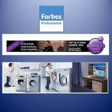 forbes professional linkedin