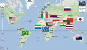 map russia to usa keshe space usb recipient countries include usa china