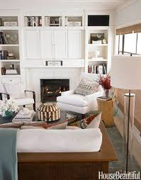 Best Family Room Images On Pinterest Home Living Spaces And - Ralph lauren living room designs