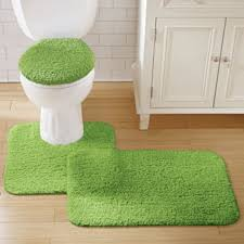 Contemporary Bath Rugs Bathroom Mats And Rugs Roselawnlutheran