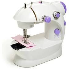 sewing machines brother singer janome hobbycraft