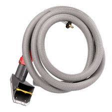 Rug Doctor Operating Instructions Rug Doctor Vacuum Hoses Ebay