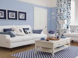 Blue And Purple Bedroom - Blue and purple bedroom ideas