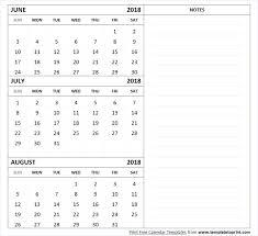 printable calendar 2018 august july august 2018 printable calendar gidiye redformapolitica co