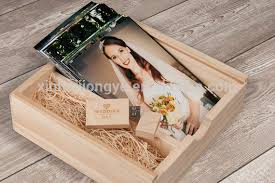 Customized Keepsake Box Customized Wooden Usb And Photo Keepsake Box Buy Wood Usb Box