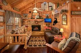 a nest 1 bedroom cabin rentals in wears valley tn