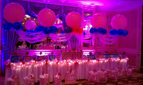 sweet 16 party supplies sweet 16 decoration ideas home sweet decoration ideas home home