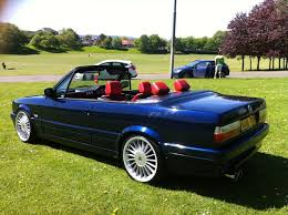 bmw e30 328i for sale 9 best bmw e30 images on bmw e30 convertible bmw 318i