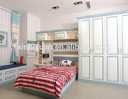 Modular Furniture Bedroom Buy Cheap China Modular Wardrobe Furniture Products Find China