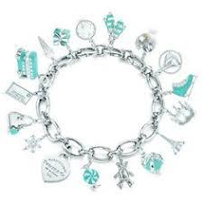 s charm bracelet co bracelet charms wishlist