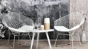 fauteuil design fauteuil design confort et modernité sur westwing