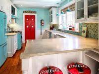 funky kitchen ideas funky kitchen design ideas luxury luxury funky kitchen design