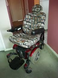 chaise roulante lectrique le journal de petites annonces marchandises chaise