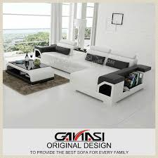 names of furniture italian furniture names interior design