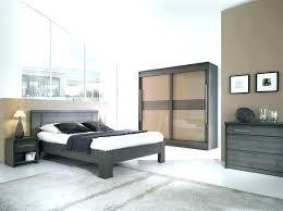chambre contemporaine blanche chambre contemporaine grise chambre contemporaine chambre moderne