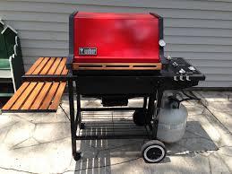 red weber weber grills pinterest grills weber grill and