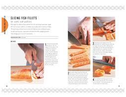 sushi for beginners book sushi taste and technique kimiko barber hiroki takemura