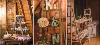 country wedding decorations country wedding decorations weddinginclude wedding ideas