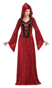 Halloween Costume Sale Uk Fancy Dress Costumes To Buy Costume Hire In Northampton The Works