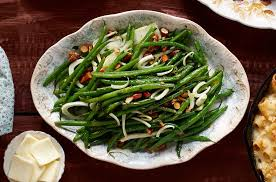 thanksgiving easy thanksgiving side dishes best recipes for