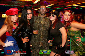 halloween boat party 2 tickets fri oct 27 2017 at 9 00 pm