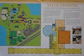 Map Of Wellington Florida by Real Estate For Sale 2633 Cooper Way Wellington Fl 33414 Mls