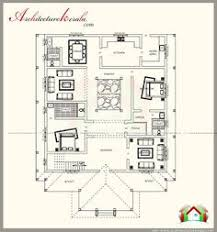 traditional two house plans more kerala nalukettu house photos ideas for the house