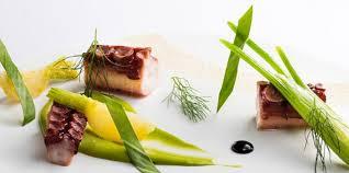 expression cuisine japanese cuisine bras restaurant
