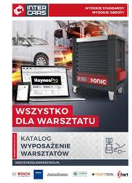 lexus is 250 zakup kontrolowany katalog wyposażenia warsztatów 2 2016 by intercars sa issuu