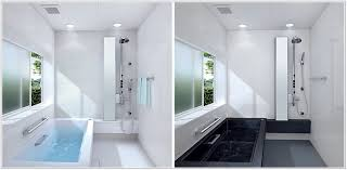 bathrooms design new bathroom ideas best small designs large and