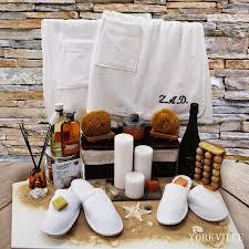 Spa Baskets Christmas Gift Baskets Bath Body U0026 Spa Yorkville U0027s Canada