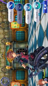 silver chaos rings images Chaos rings on the app store jpg