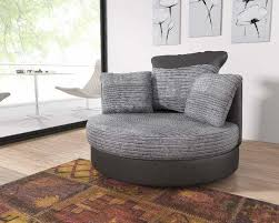 Swivel Cuddle Chair by Cuddle Chairs Hi 5 Home Furniture