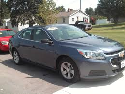 nissan altima 2015 autotrader quick auto fort wayne fort wayne in 46825 buy here pay here