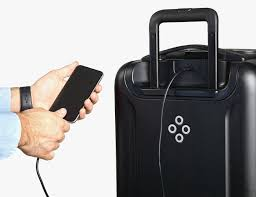 Suitcases 11 Suitcases You Can Use On Your Upcoming Vacation U2013 Gadget Flow