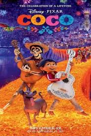 coco watch online coco 2017 watch or download stream online for free on cinematrix to