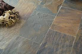 rust riven slate slate tiles walls floors