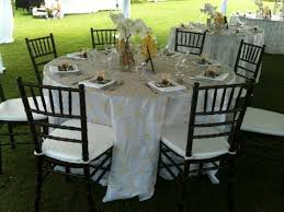 chair rental near me chair rental island rents design of amazing table and