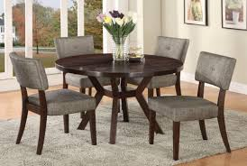 Industrial Style Dining Room Tables by Chair Glamorous Dining Tables Industrial Style Round Table Image