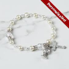 communion jewelry communion jewelry the catholic company