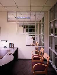 mineral fiber suspended ceiling panel acoustic usg frost usg